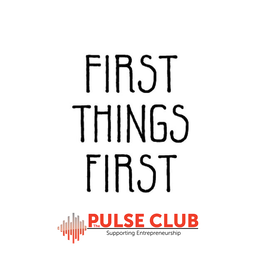 The Pulse Club First Tuesday